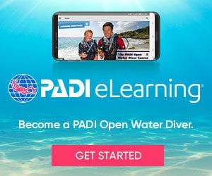 PADI-eLearning-Openwater-Learn-to-Scuba-Dive