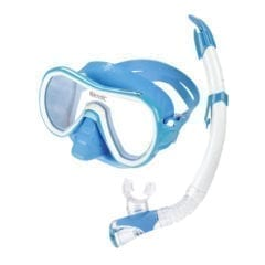 Seac Giglilo Junior Snorkeling Set