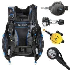aqua-lung-pro-hd-scuba-package