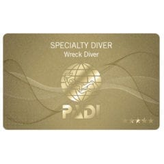 PADI-WRECK-DIVER-COURSE-CERTIFICATION-CARD