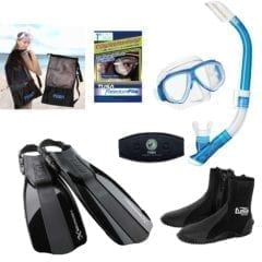 TUSA-X-Ten-Snorkelling-Package