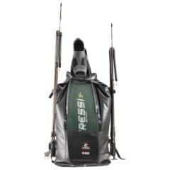 Cressi Dry Gara 60Lt Backpack