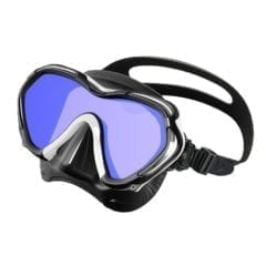 TUSA Paragon S Dive Mask