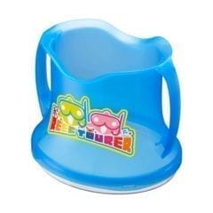 eef Tourer Kids Underwater Viewing Bucket Blue