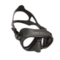cressi-calibro-mask-front-top