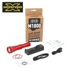 XAdventurer-M1800-Diving-Spot-Light