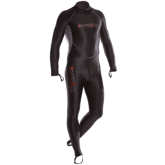sharkskin-chillproof-mens-rear-zip-suit