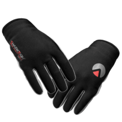 sharkskin-chillproof-watersports-gloves