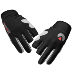 sharkskin-chillproof-watersports-hd-glove