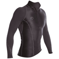 sharkskin-performance-wear-mens-long-sleeve