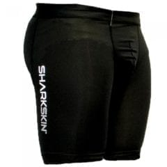 sharkskin-r-series-mens-quad-shorts