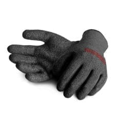 Cressi Defender Anti Cut Gloves
