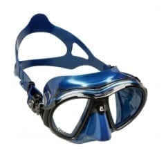 Cressi Air Crystal Mask
