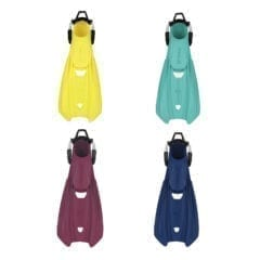 Aqua Lung Storm Fins Colours