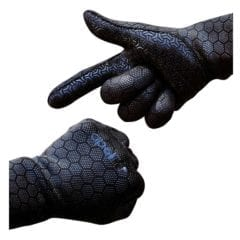Apollo Weapons Gloves 2mm