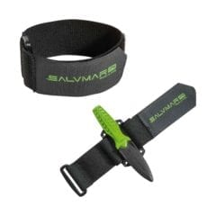 Salvimar Elastic Arm Knife Strap