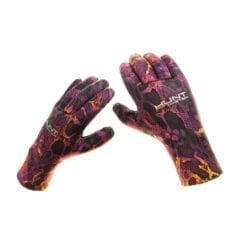 HuntMaster Huntress Gloves 3.5mm Australia Melbourne