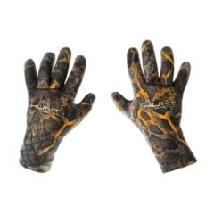 HuntMaster-Huntsman-Gloves-3.5mm
