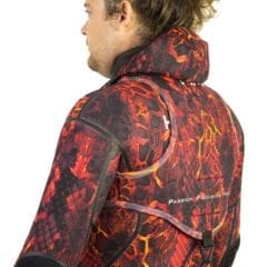 HuntMaster-Weight-Vest-red-Camo