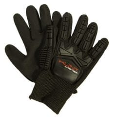 Huntmaster-Gauntlet-Diving-Gloves