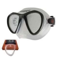 Oceanpro-Kiama-Prescription-Mask