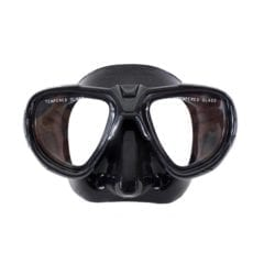 SEAC Fox Mask scuba and snorkelling