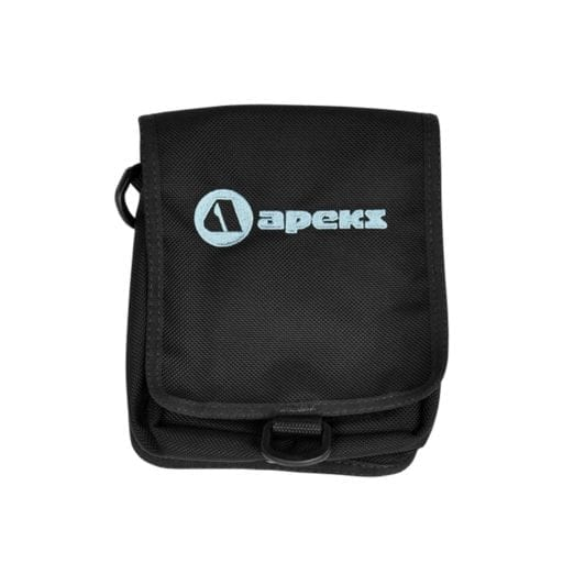Apeks WTX Tek Cargo Pocket Small