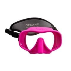 Oceanic-Shadow-Dive-Mask-pink