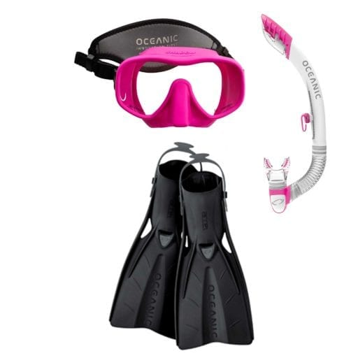 Oceanic-Shadow-Travel-Package-Pink