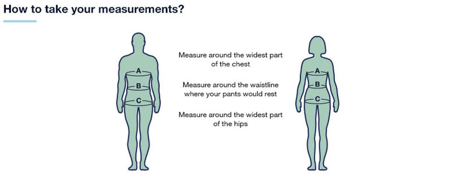 Aqualung-How-To-Measure